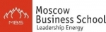 Moscow Business School Украина