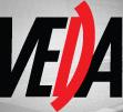 Бизнес центр VEDA - тренинги, семинары и мастер классы